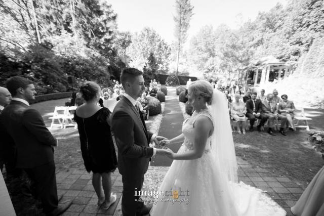 Natasha Webb – Marriage Celebrant