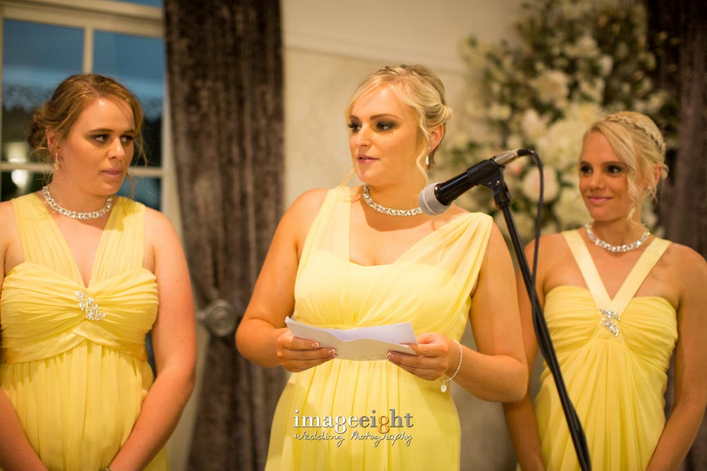 Tiffany + Philip, Ballara Receptions, Eltham