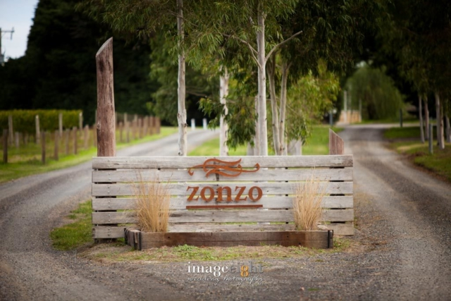 Zonzo Estate Yarra Valley